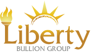 Liberty Bullion Group